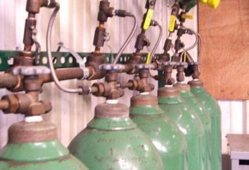 Come arrivare da metano, acetilene