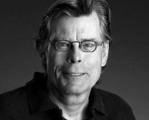 Biographie de Stephen King, la créativité et les faits intéressants de la vie