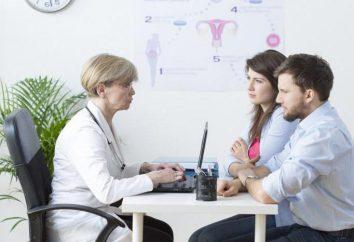 síndrome do ovário resistentes: sintomas, tratamento, prevenção