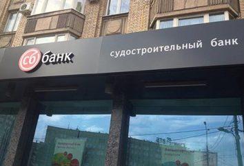 SB Bank: Herausforderungen Zuverlässigkeit Bewertung