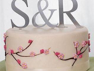 ¿Cómo hacer un adorno de torta por su cuenta?