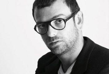 Sergio Rossi: Schuhe von höchster Qualität, die ein Symbol des Stils ist