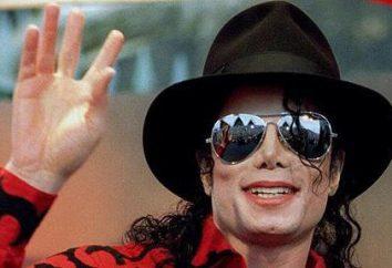 causa della morte, la sepoltura di Michael Jackson