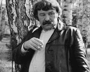Vil Lipatov: Biographie, écrits