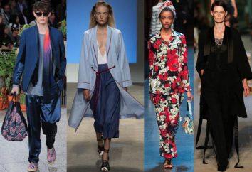 styl bielizna moda i jej cechy