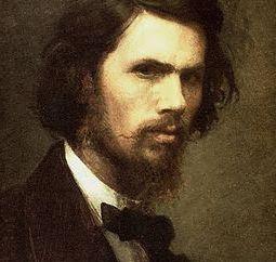 Iwan Nikołajewicz Kramskoy – realista z drugiej połowy XIX wieku