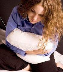 Leczenie, zapobieganie i przyczyny zapalenia szyjki macicy