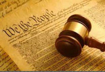 Proprietà e non di proprietà rapporti regolati dal diritto civile