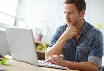Jak: blogger lub blogger?