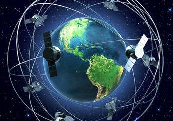 Internet via satellite – recensioni. Internet via satellite – Fornitori. tariffe