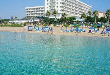 Adelais Bay Hotel 3 * (Protaras): zdjęcia, ceny i opinie turystów z Rosji