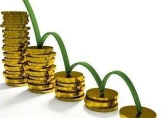 Inwestowanie w przyszłość lub tworzenia portfela inwestycyjnego