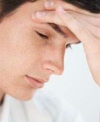 Jak widać u mężczyzn pleśniawki? Przyczyny, objawy, leczenie, profilaktyka