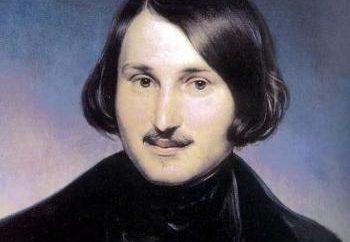 La mort de Gogol, a donné naissance à beaucoup de mystères