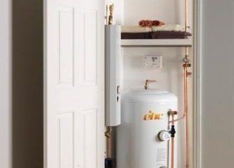 Dovrei usare un impianto di riscaldamento caldaie elettriche per abitazioni private?