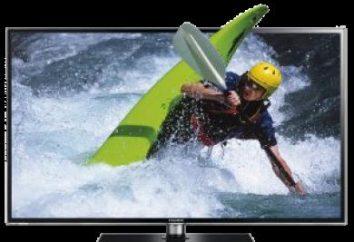 Que TV é melhor – LG ou Samsung? Como não fazer a escolha errada