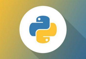 Python – środowisko programistyczne. Python 3 dla początkujących