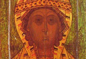 Znaczenie nazwy Praskovya: pochodzenie, charakter, interpretacja i los