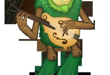 Come visualizzare Sahabusha? Il mio canto Mostri: Crossing. giocatori Tips