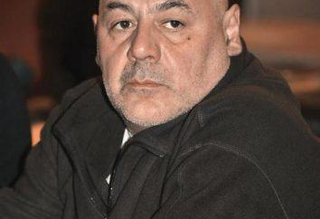 Reżyser Gieorgij Paradjanov – ostatni w swoim rodzaju