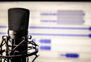 Le stazioni radio in Nizhny Novgorod – la musica nell'anima e nel cuore!