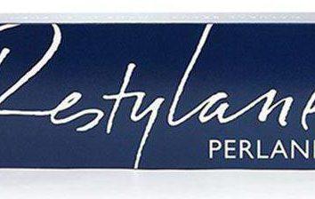 """""""Restylane"""" – co to jest? """"Restylane"""" lub """"Yuviderm"""" – co jest lepsze?"""
