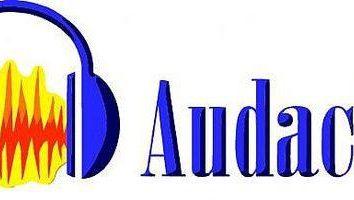 Come usare Audacity? Una guida dettagliata sull'uso del programma