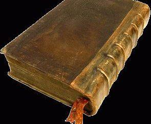 L'Antico Testamento: una sintesi e un senso generale