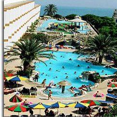 Chypre, Avlida Hotel 4 *: photos, prix et avis sur les hôtels