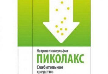 """""""Pikolaks"""": instrukcje użytkowania, prawdziwe"""