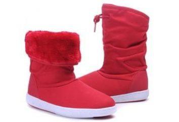 Chaussures femme « Adidas »