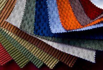 Universell für Haushalt Mikrofasermaterial – Decke, Kleidung, Spielzeug