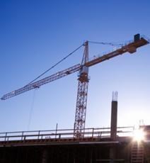 contratante consciente – é a chave para a construção bem sucedida
