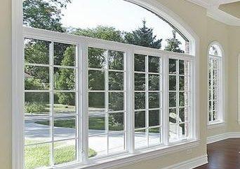 Jak określić optymalny rozmiar okna?