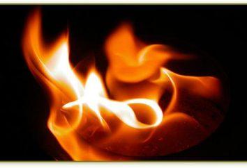oparzenie termiczne: Objawy, pierwsza pomoc