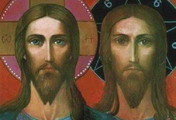 Antychryst – jest wrogiem Jezusa Chrystusa. Zawarte w Biblii