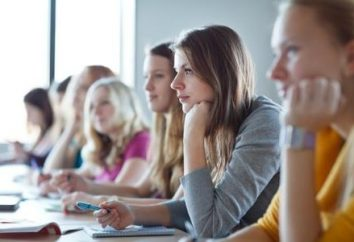 Crear un plan educativo para la escuela secundaria