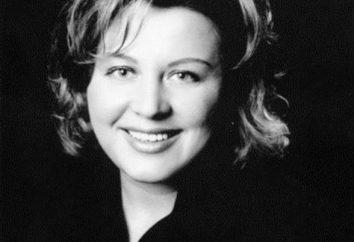 Ludmila Kulikova, « a vu l'autre »: résumé, l'analyse de l'histoire