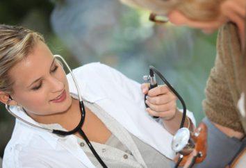 Tonometro – che cosa è questo? Come scegliere un tonometro: consigli e recensioni di medici