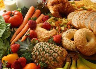 Régime alimentaire Usam Hamdi – un choix sûr