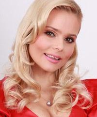 Kseniya Novikova: biographie et la vie personnelle