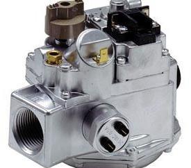 un regulador de voltaje para las calderas de gas – el libre funcionamiento de los sistemas de calefacción!