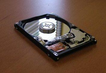 Jak wyczyścić dysk z niepotrzebnych plików za pomocą innego oprogramowania?