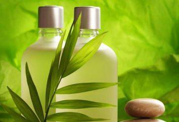 """cosméticos """"Krasnaya"""": Natural Care – no es un lujo, sino un estilo de vida"""