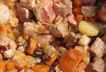 """""""Farmina"""": comida para perros, de alta calidad y muy sabroso"""
