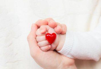 Kto jest uważany za samotną matką? Samotna matka: definicja w prawie