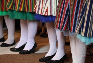 listar os nomes das mulheres da Estónia. nomes estonianos bonitas para meninas