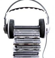 co – format bezstratnej? Wysoka jakość muzyki w formatach bezstratnych