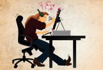 Die Menschen arbeiten härter, wenn Sie andere vor ihnen loben?