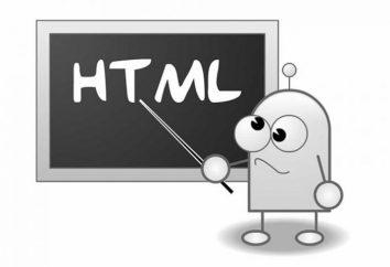 Kod HTML. Kody kolorów HTML
